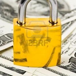 Безпека бізнесу